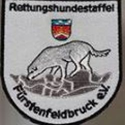 BRH Rettungshundestaffel Fürstenfeldbruck e.V.